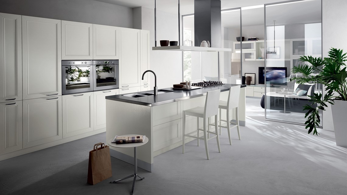 cucine-design-con-isola