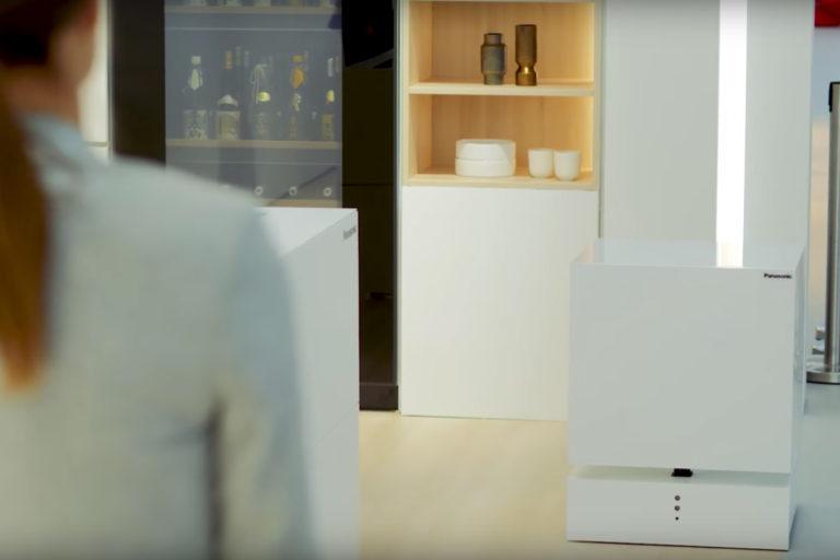 frigorifero-mobile