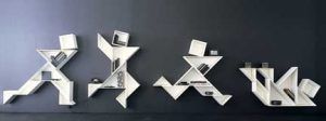 arredare-con-ironia-tangram