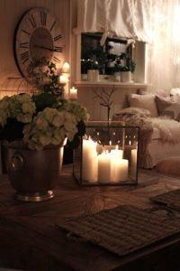 casa-accogliente-in-inverno