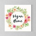 design-vegano-copertina