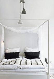 letto-a-baldacchino-moderno