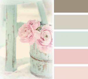 stile-shabby-chic-colori