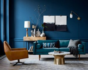 tendenze-arredamento-2019-blu