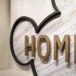 Disney-home-store-copertina