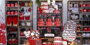 Disney-home-store-minnie