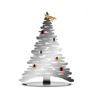 albero-di-design-alessi