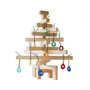 albero-di-design-designobject
