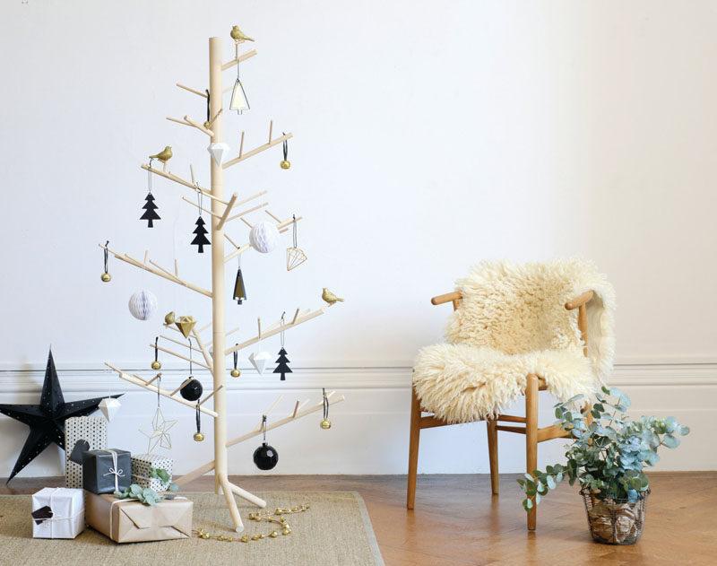 albero-di-design-princiale