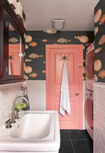 living-coral-bagno