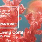 living-coral-copertina
