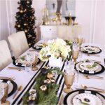 tavola-di-Natale-nero-oro-copertina
