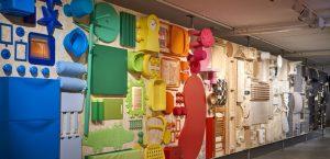 Museo-ikea-colori