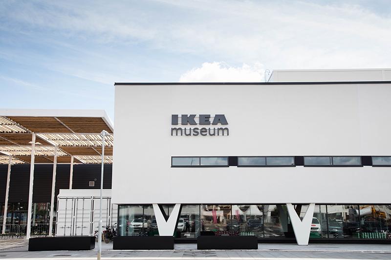 Museo-ikea-copertina