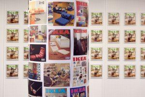 Museo-ikea-riviste