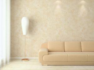 stucco-veneziano-beige