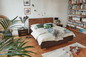 birkenstock-letto-canberra