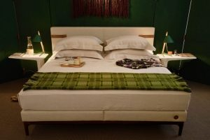 birkenstock-letto-iona