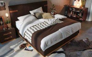 birkenstock-letto-marrone