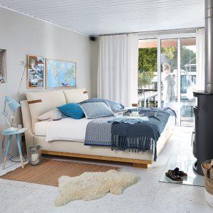 birkenstock-letto-montereal