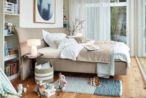 birkenstock-letto-sao