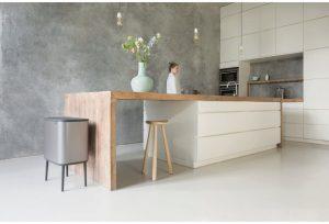 pattumiere-di-design-brabantia-cucina
