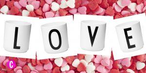 regalo-per-san-valentino-design