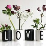 regalo-per-san-valentino-love