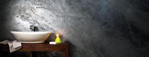 stucco-veneziano-grigio