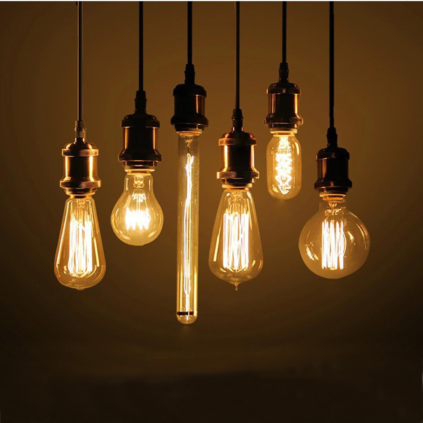 lampadine-al-led-copertina-due
