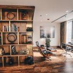 Come arredare la casa ideale per single