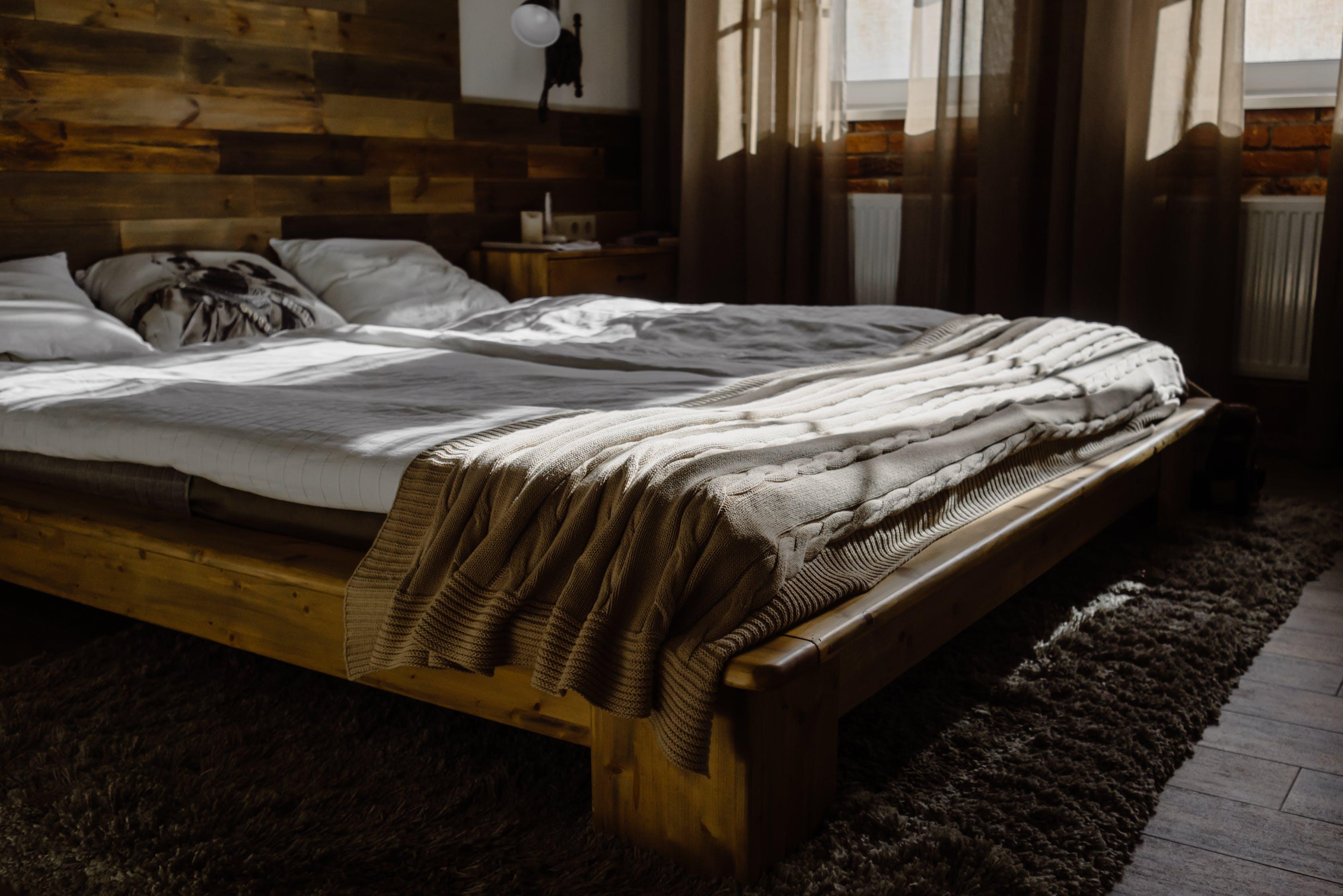 Scegliere il materasso giusto per il divano letto