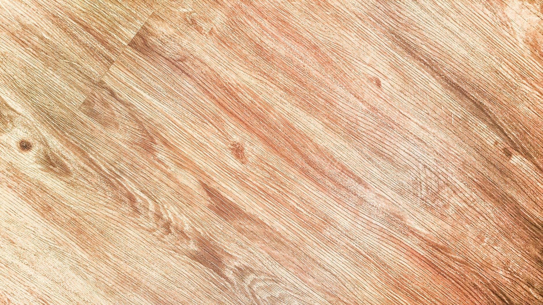 Scegliere il pavimento in stile shabby chic